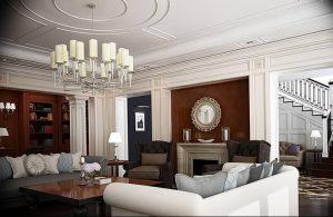Фото Стили мебели в интерьере 09.11.2018 №237 - Styles of furniture - design-foto.ru