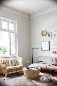 Фото Стили мебели в интерьере 09.11.2018 №239 - Styles of furniture - design-foto.ru