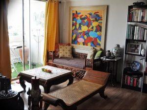 Фото Стили мебели в интерьере 09.11.2018 №240 - Styles of furniture - design-foto.ru