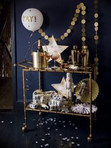 Фото Стили мебели в интерьере 09.11.2018 №244 - Styles of furniture - design-foto.ru