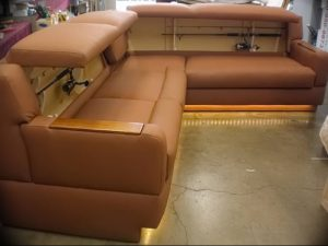 Фото Стили мебели в интерьере 09.11.2018 №247 - Styles of furniture - design-foto.ru