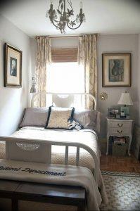 Фото Стили мебели в интерьере 09.11.2018 №249 - Styles of furniture - design-foto.ru