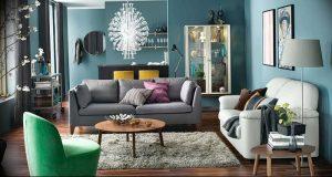 Фото Стили мебели в интерьере 09.11.2018 №250 - Styles of furniture - design-foto.ru