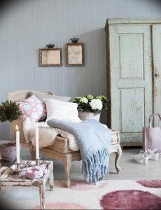 Фото Стили мебели в интерьере 09.11.2018 №253 - Styles of furniture - design-foto.ru