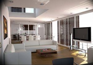 Фото Стили мебели в интерьере 09.11.2018 №255 - Styles of furniture - design-foto.ru