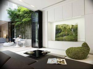 Фото Стили мебели в интерьере 09.11.2018 №257 - Styles of furniture - design-foto.ru
