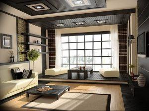 Фото Стили мебели в интерьере 09.11.2018 №259 - Styles of furniture - design-foto.ru