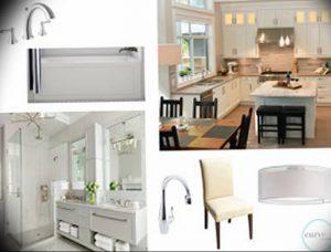 Фото Стили мебели в интерьере 09.11.2018 №261 - Styles of furniture - design-foto.ru
