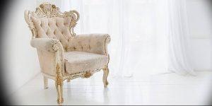Фото Стили мебели в интерьере 09.11.2018 №262 - Styles of furniture - design-foto.ru
