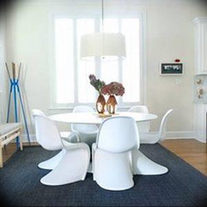 Фото Стили мебели в интерьере 09.11.2018 №264 - Styles of furniture - design-foto.ru