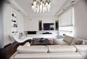 Фото Стили мебели в интерьере 09.11.2018 №268 - Styles of furniture - design-foto.ru