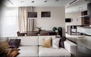 Фото Стили мебели в интерьере 09.11.2018 №269 - Styles of furniture - design-foto.ru