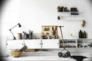 Фото Стили мебели в интерьере 09.11.2018 №277 - Styles of furniture - design-foto.ru