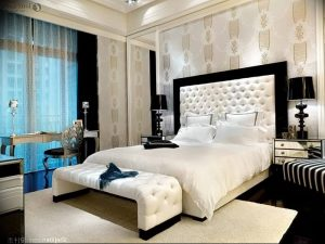 Фото Стили мебели в интерьере 09.11.2018 №278 - Styles of furniture - design-foto.ru