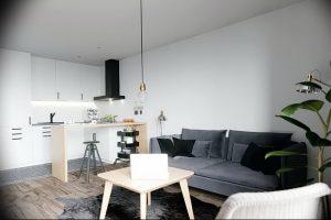 Фото Стили мебели в интерьере 09.11.2018 №280 - Styles of furniture - design-foto.ru