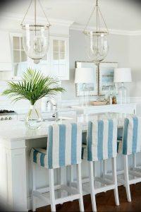 Фото Стили мебели в интерьере 09.11.2018 №285 - Styles of furniture - design-foto.ru