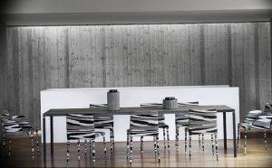 Фото Стили мебели в интерьере 09.11.2018 №287 - Styles of furniture - design-foto.ru