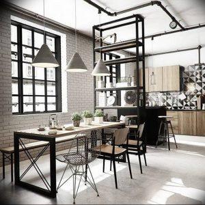 Фото Стили мебели в интерьере 09.11.2018 №301 - Styles of furniture - design-foto.ru