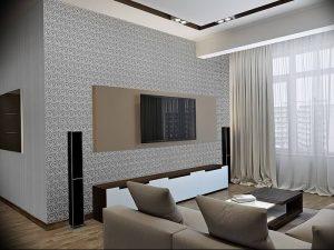 Фото Стили мебели в интерьере 09.11.2018 №309 - Styles of furniture - design-foto.ru
