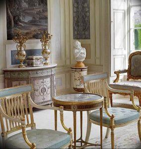 Фото Стили мебели в интерьере 09.11.2018 №312 - Styles of furniture - design-foto.ru