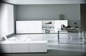 Фото Стили мебели в интерьере 09.11.2018 №318 - Styles of furniture - design-foto.ru