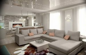 Фото Стили мебели в интерьере 09.11.2018 №322 - Styles of furniture - design-foto.ru