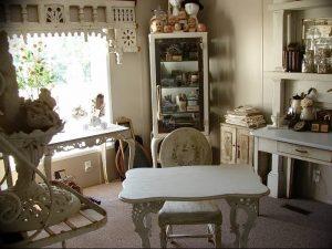 Фото Стили мебели в интерьере 09.11.2018 №328 - Styles of furniture - design-foto.ru