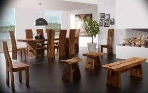 Фото Стили мебели в интерьере 09.11.2018 №333 - Styles of furniture - design-foto.ru