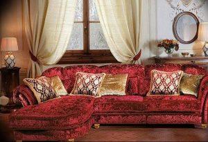 Фото Стили мебели в интерьере 09.11.2018 №335 - Styles of furniture - design-foto.ru