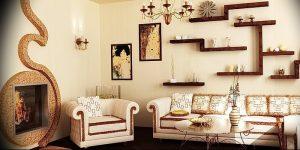 Фото Стили мебели в интерьере 09.11.2018 №336 - Styles of furniture - design-foto.ru