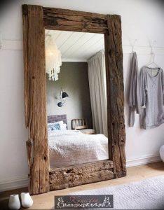 Фото Стили мебели в интерьере 09.11.2018 №338 - Styles of furniture - design-foto.ru