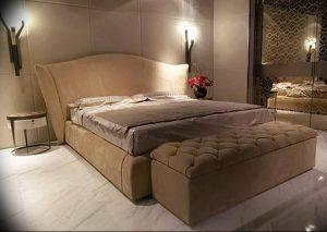 Фото Стили мебели в интерьере 09.11.2018 №341 - Styles of furniture - design-foto.ru