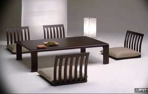 Фото Стили мебели в интерьере 09.11.2018 №347 - Styles of furniture - design-foto.ru
