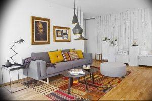 Фото Стили мебели в интерьере 09.11.2018 №348 - Styles of furniture - design-foto.ru