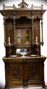 Фото Стили мебели в интерьере 09.11.2018 №349 - Styles of furniture - design-foto.ru