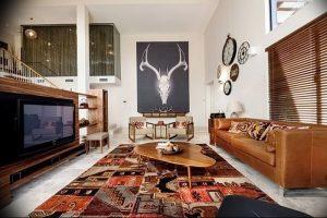 Фото Стили мебели в интерьере 09.11.2018 №350 - Styles of furniture - design-foto.ru