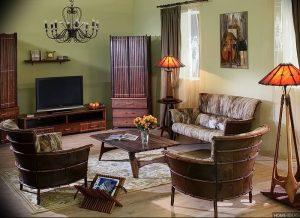 Фото Стили мебели в интерьере 09.11.2018 №351 - Styles of furniture - design-foto.ru