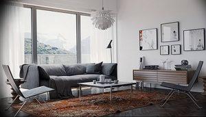 Фото Стили мебели в интерьере 09.11.2018 №354 - Styles of furniture - design-foto.ru