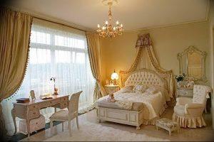 Фото Стили мебели в интерьере 09.11.2018 №355 - Styles of furniture - design-foto.ru
