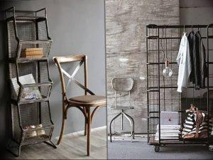 Фото Стили мебели в интерьере 09.11.2018 №358 - Styles of furniture - design-foto.ru