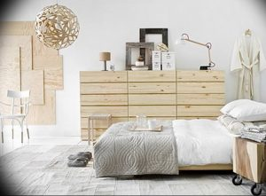 Фото Стили мебели в интерьере 09.11.2018 №359 - Styles of furniture - design-foto.ru