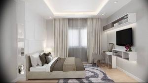 Фото Стили мебели в интерьере 09.11.2018 №362 - Styles of furniture - design-foto.ru