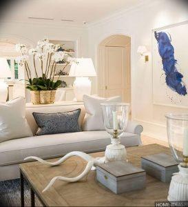 Фото Стили мебели в интерьере 09.11.2018 №363 - Styles of furniture - design-foto.ru