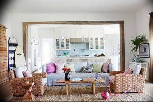 Фото Стили мебели в интерьере 09.11.2018 №365 - Styles of furniture - design-foto.ru
