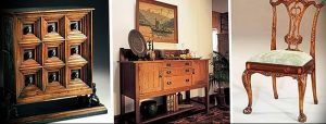 Фото Стили мебели в интерьере 09.11.2018 №369 - Styles of furniture - design-foto.ru