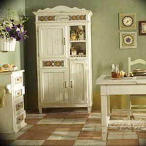 Фото Стили мебели в интерьере 09.11.2018 №372 - Styles of furniture - design-foto.ru