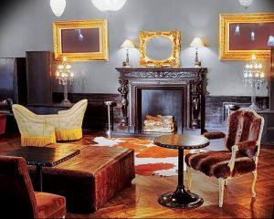 Фото Стили мебели в интерьере 09.11.2018 №375 - Styles of furniture - design-foto.ru