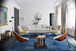 Фото Стили мебели в интерьере 09.11.2018 №377 - Styles of furniture - design-foto.ru