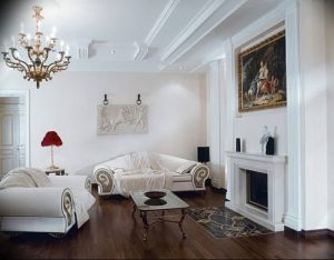 Фото Стили мебели в интерьере 09.11.2018 №380 - Styles of furniture - design-foto.ru