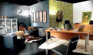 Фото Стили мебели в интерьере 09.11.2018 №383 - Styles of furniture - design-foto.ru
